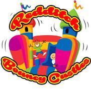 Redditch Bouncy Castles